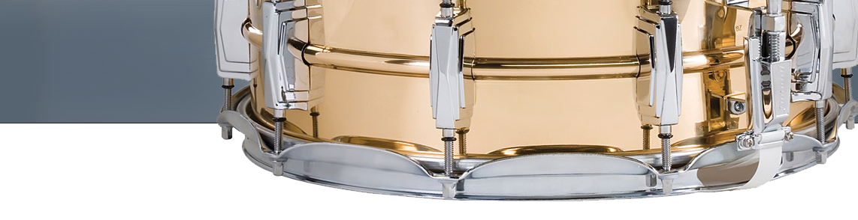 header-drum