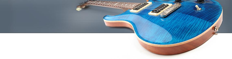 header- guitar rehearsals
