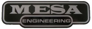mesa-engineering-logo