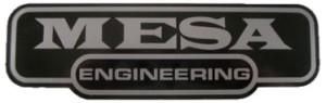 mesa-engineering-logo